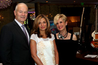 2012-0510 Angels of Hope Foundation