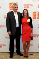2014-1022 YWCA Bergen County Tribute to Women in Industry Awards @The Venetian, Garfield