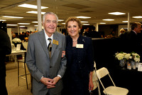 2014-1002 Adler Aphasia Center Ninth Annual Gala