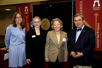 2015-0413 Ramapo College Foundation Dinner