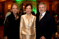 2015-0423 Felician College President's Scholarship Gala @The Venetian, Garfield