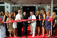 2015-0528 Keller Williams Realty Town Life Grand Opening, Tenafly