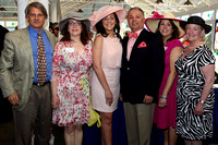 2013-0504 Volunteer Center of Bergen County's 21st Annual Derby Day Party