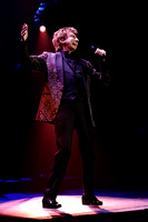 2013-0512 Bergen Performing Arts Center presents Barry Manilow