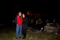 2015-1215 Alpine Community Church Christmas Tree Lighting