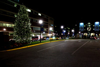 2015-1203 HackensackUMC Christmas Tree Lighting