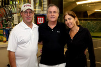 2014-0118 Temple Emanu-El Annual Kiddush Cup Tennis Event