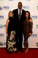 2014-0424 Habitat for Humanity of Bergen County 20th Annual Gala @The Venetian, Garfield