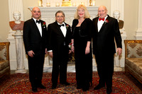 2016-0305 Ramapo College of New Jersey Foundation Distinguished Citizens Dinner @Rockleigh Country Club