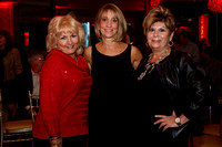 2013-1008 Habitat for Humanity of Bergen County Casino Night @Seasons