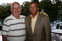 2013-1007 Tenafly Rotary @Knickerbocker Country Club