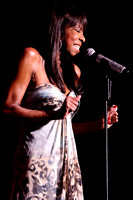 2014-0425 BergenPAC Gala featuring George Benson & Natalie Cole