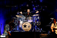 2016-0607 BergenPAC Gala featuring Ringo Starr & His All Starr Band, Englewood