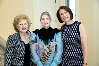 2017-0913 Table to Table Ladies Luncheon, Saddle River