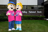 2017-1014 Valley National Bank Ninth Annual Breast Cancer Walk, Wayne