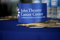 2010-1024 HUMC Dedication John Theurer Cancer Center