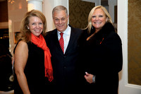 2013-1108 New Jersey Metro Chapter of the National MS Society Women on the Move Luncheon @WestmountCC