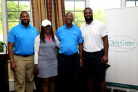 2018-0521 Chris Canty Foundation @Alpine Country Club, Demarest