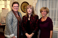 2014-1106 Court Appointed Special Advisors for Children (CASA) @Ridgewood Women's Club
