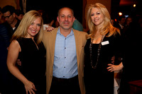 2014-0122 Parkinson's Disease Foundation @Harvest Bistro, Closter