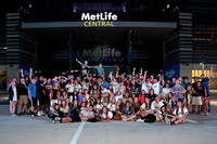 2014-0624 Rutherford High School Project Graduation @MetLife Stadium