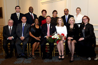 2013-1219 Eastern Bergen County Board of REALTORS Installation & Holiday Gala @Rockleigh Country Club