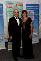 2013-1019 St. Joseph's Regional Medical Center 37th Annual Charity Ball @NJPAC