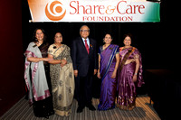 2014-1109 Share & Care Foundation @BergenPAC, Englewood