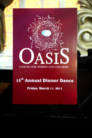 2011-0311 Oasis 15th Annual Dinner Dance @The Venetian, Garfield