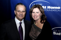 2010-1111 Joe Torre Safe at Home Foundation