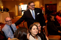 2014-0226 NVE Bank Annual Meeting