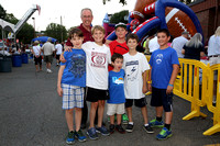 "2014-0805 Englewood Cliffs Drug & Alcohol Alliance ""National Night Out"""