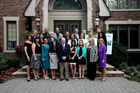 2012-0428 HackensackUMC Foundation Preview Party