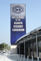 2010-0901 Giants Kickoff Luncheon