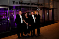 2012-1020 Hackensack University Medical Center Foundation Gala @Museum of Modern Art, NYC