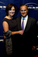 2013-0124 Joe Torre Safe at Home Foundation