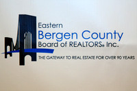 2014-0228 Eastern Bergen County Board of REALTORS, Inc. NJAR Circle of Excellence Sales Award Luncheon @Hilton Hasbrouck Heights
