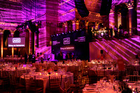 2013-0514 Bounce Entertainment AIG Event @Cipriani's Wall Street