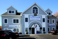 2015-1204 Riverside Medical Group, Ridgewood