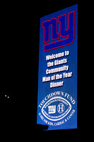 2011-1117 NY Giants Man of the Year Dinner