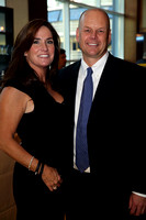 "2013-0927 The Matthew Larson ""IronMatt"" Foundation for Pediatric Brain Tumors Seventh Annual Dinner & Auction @Pier Sixty, Chelsea Piers, NYC"