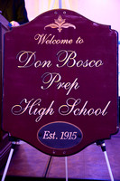 2016-0415 Don Bosco Prep @The Terrace at Biagio's