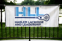 2016-0602 Harlem Lacrosse & Leadership @Indian Trail Club, Franklin Lakes