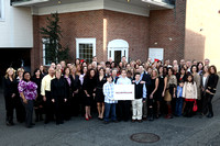 2011-1120 Keller Williams Realty, Grand Opening in Ridgewood, NJ