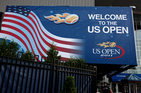 2011-0903 Kennedy Funding @The US Open