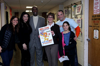 2012-0215 Max Cure Foundation