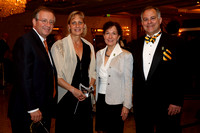 2014-0423 Felician College President's Scholarship Gala