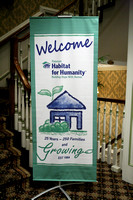 2011-0331 Paterson Habitat for Humanity