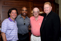2014-0623 Rusty Staub Foundation Tenth Annual Celebrity Chefs & Friends Golf Tournament @Alpine Country Club