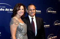 2011-1110 Joe Torre Safe at Home